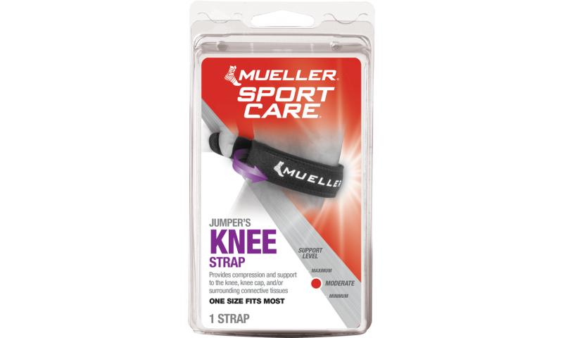Mueller Jumper's Knee Strap