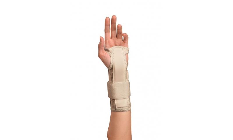 Mueller Wrist Stabilizer L/XL