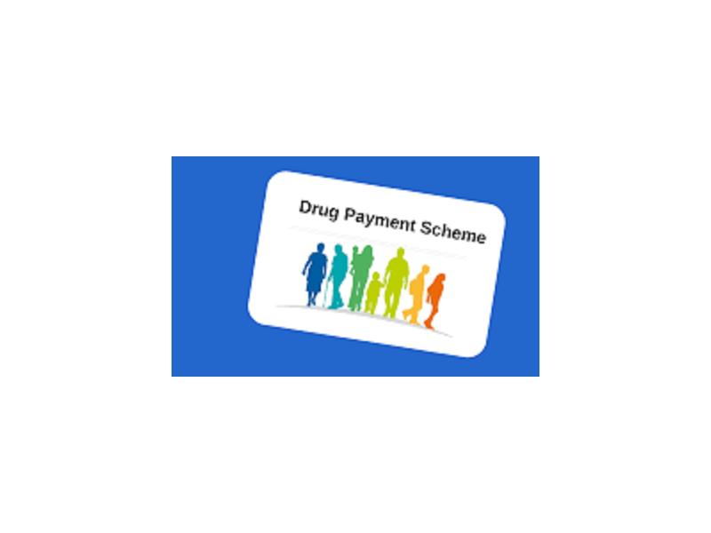 drug-payment-scheme-1-1