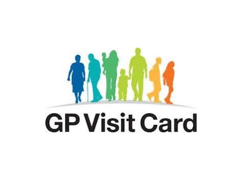 gp-visit-card