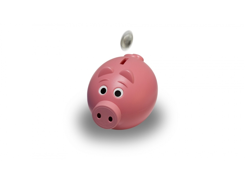 piggy-bank-1056615-1920